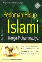 pedomanhidupislami-upload